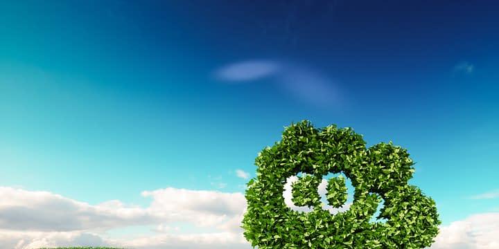 TKI Nieuw Gas presenteert 10 inspirerende groen gas-projecten