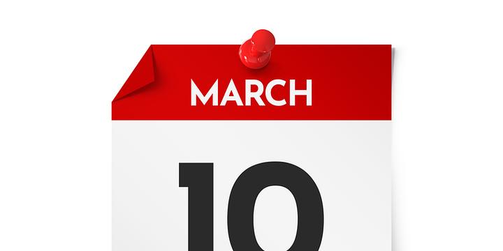 BIG voorjaarsdag en online Algemene Ledenvergadering I 10 maart 2021