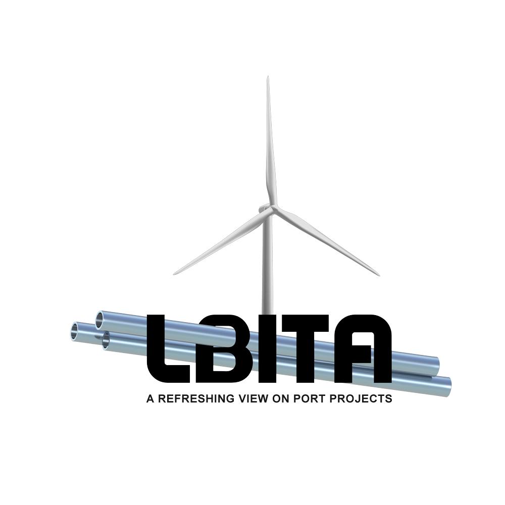 Logo LBITA
