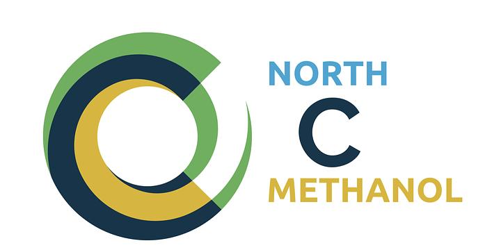 Persbericht: North-C-Methanol overeenkomst getekend