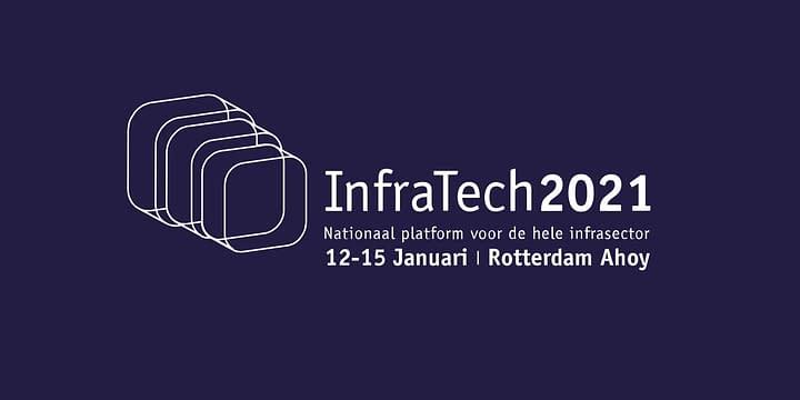 InfraTech 2021