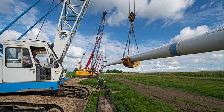 BIG Webinar: Industriële waterwereld, water en de keten groot succes!